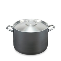 GreenPan - Paris Pro 8-Quart Stock Pot