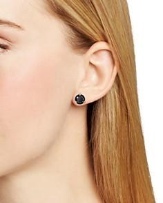 kate spade new york - Rise and Shine Stud Earrings