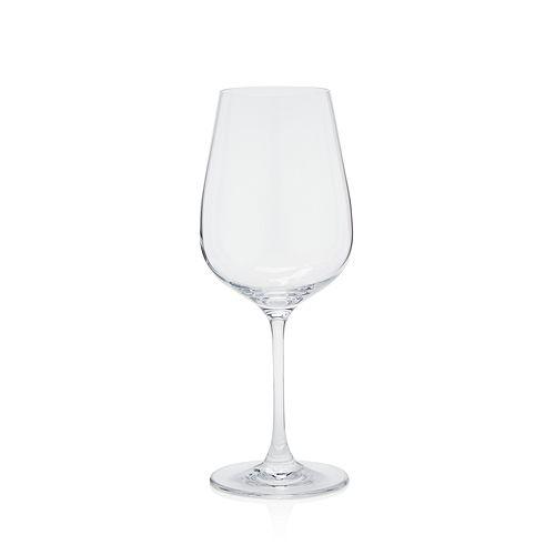 Lenox - Sorano Pinot Grigio Glass