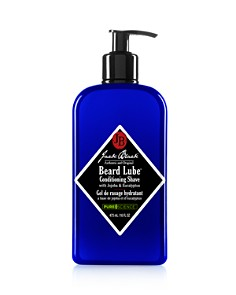Jack Black - Beard Lube