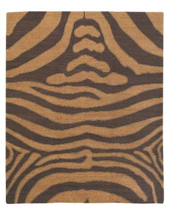 Tufenkian Artisan Carpets - Punjab Nomad Area Rug, 12' x 16'