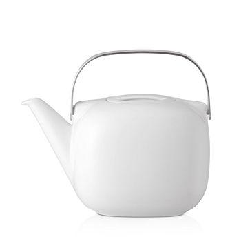 Rosenthal - Suomi White Teapot