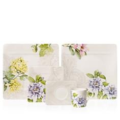 Villeroy & Boch Quinsai Garden Dinnerware - Bloomingdale's_0