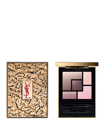 $Yves Saint Laurent Chinese New Year Palette, Limited Edition - Bloomingdale's