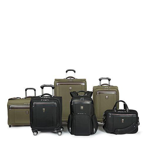 TravelPro - Platinum Magna 2 Collection