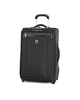 TravelPro - Platinum Magna 2 22