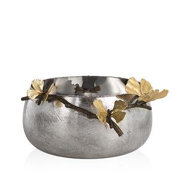 Michael Aram - Butterfly Ginkgo Serving Bowl