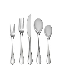 Nambé - Skye Flatware Collection