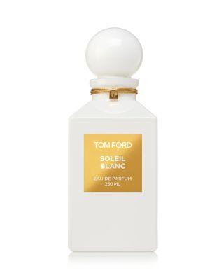 Soleil Blanc Eau de Parfum 1.7 oz.