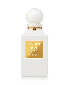 Tom Ford - Soleil Blanc Eau de Parfum