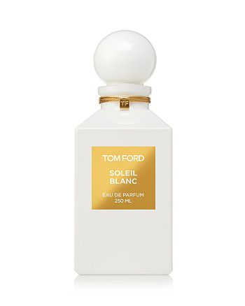 Tom Ford - Soleil Blanc Eau de Parfum 8.4 oz.
