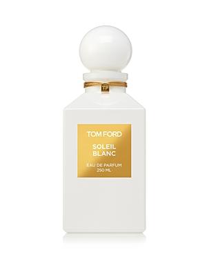 e2f5bb764178a4 Tom Ford Private Blend Soleil Blanc Eau De Parfum Decanter ...