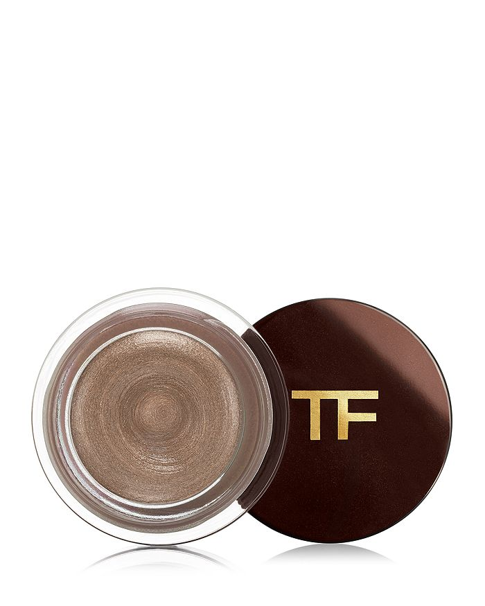 Tom Ford - Cream Color for Eyes