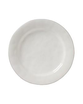 Juliska - Puro Dinner Plate