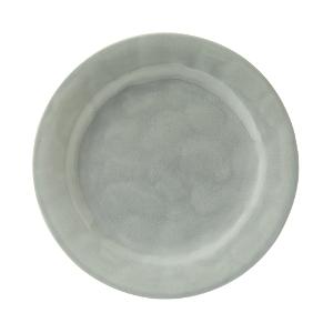 Juliska Puro Dinner Plate