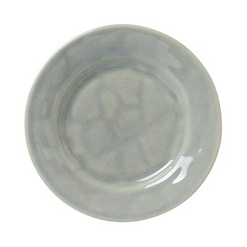 Juliska - Puro Side/Cocktail Plate