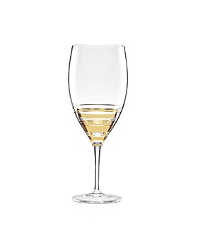 kate spade new york - Hampton Street Iced Beverage Glass