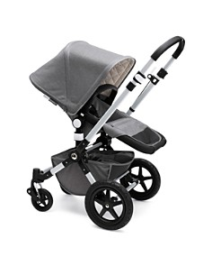 Bugaboo - Cameleon3 Classic+ Collection Full-Size Stroller