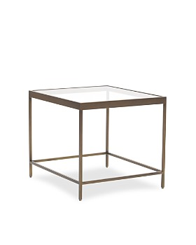 Mitchell Gold Bob Williams - Vienna Side Table