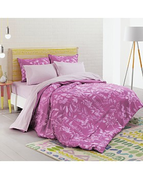 bluebellgray - Fleur Duvet Cover Sets - 100% Exclusive