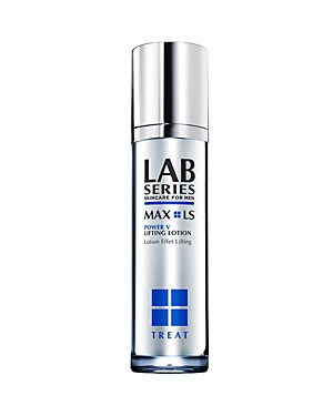 Lab Series Skincare for Men Max Ls Power V Lifting Lotion