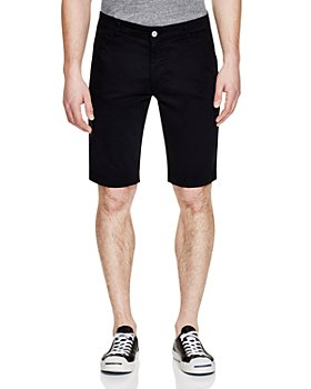 AG - Griffin Regular Fit Shorts
