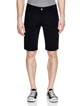 82332c993b1f AG - Griffin Relaxed Fit Shorts ...