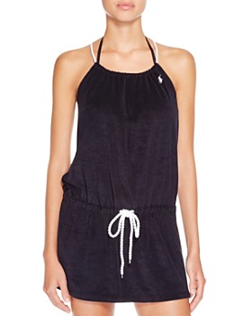 7bd45a22 Ralph Lauren Bathing Suits - Bloomingdale's
