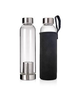 Primula - Cold Brew To Go Bottle