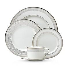 kate spade new york - Whitaker Street Dinnerware