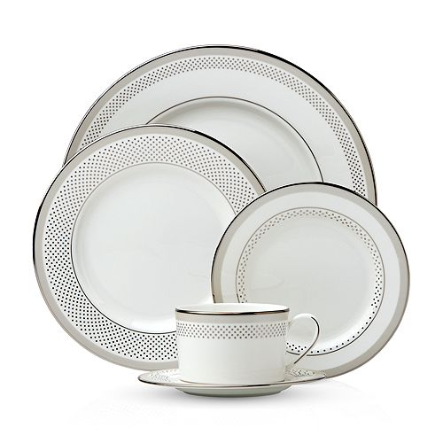 kate spade new york - Whitaker Street Dinnerware