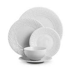 Michael Aram Palm Dinnerware - Bloomingdale's Registry_0