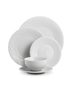 Michael Aram - Palm Dinnerware