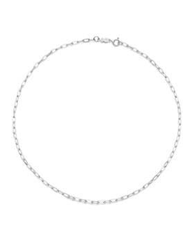 TOUS - Chain Necklace, 32""