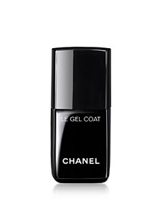 CHANEL LE GEL COAT Longwear Top Coat - Bloomingdale's_0