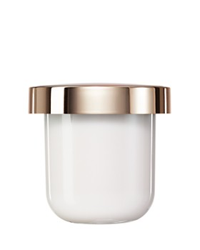 Dior - Prestige Le Concentré Yeux Refill