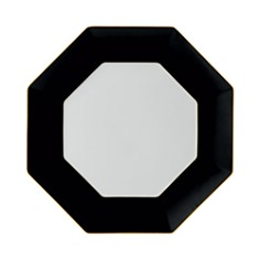 Wedgwood - Arris Octagon Charger