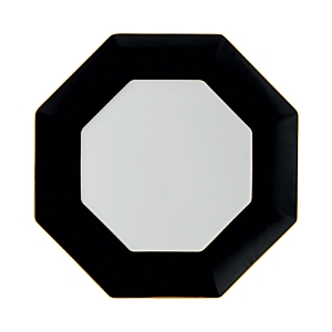 Wedgwood Arris Octagon Charger
