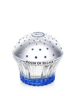 House of Sillage - Tiara Signature Edition 2.5 oz.