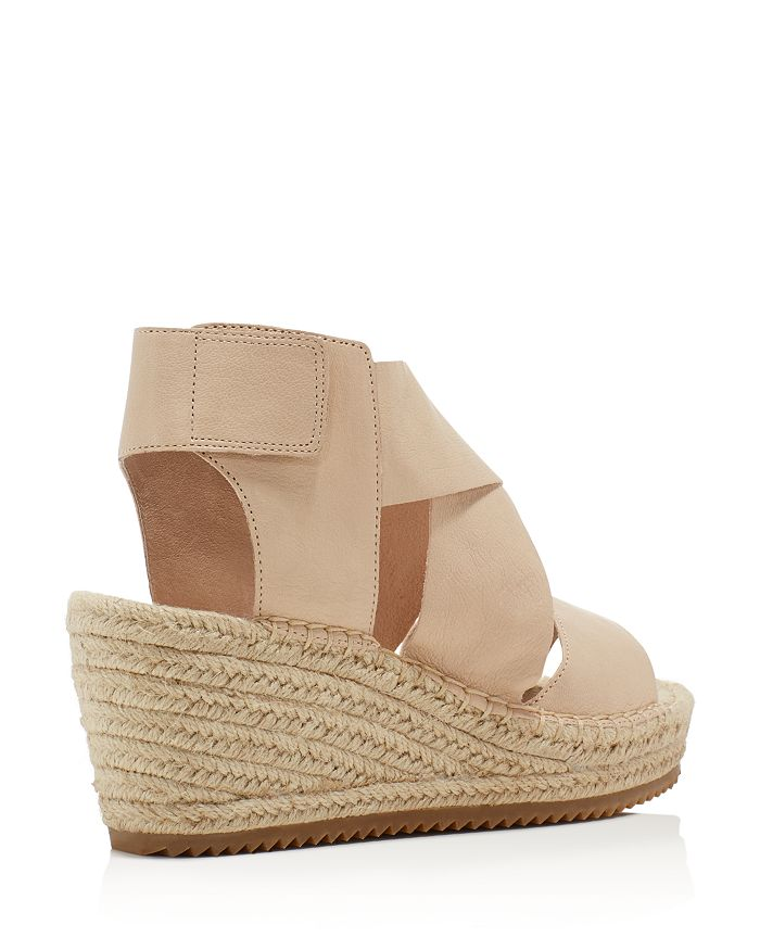 a1635281b06 Willow Espadrille Platform Wedge Sandals