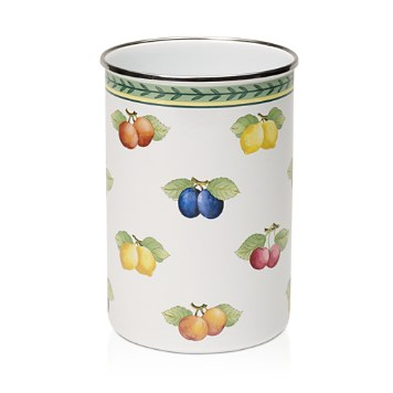 $Villeroy & Boch French Garden Kitchen Utensil Holder - Bloomingdale's