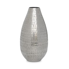 Mitchell Gold + Bob Williams Short Tallis Vase - Bloomingdale's Registry_0