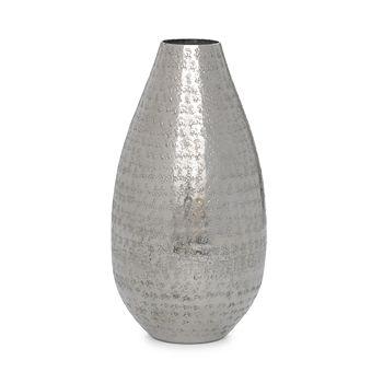 Mitchell Gold Bob Williams - Short Tallis Vase