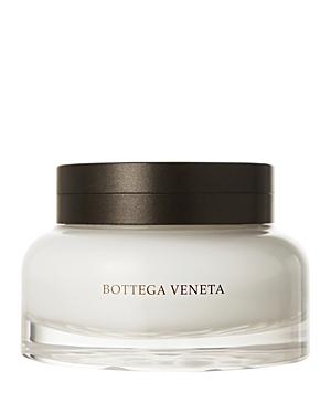 Bottega Veneta Body Cream
