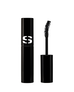 Sisley Paris So Curl Mascara - Bloomingdale's_0