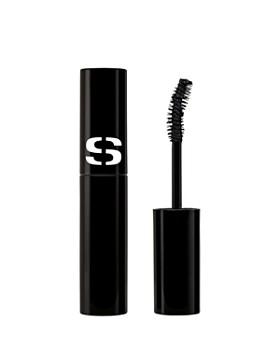 Sisley-Paris - So Curl Mascara