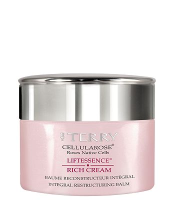 By Terry - Cellularose® Liftessence Rich Cream