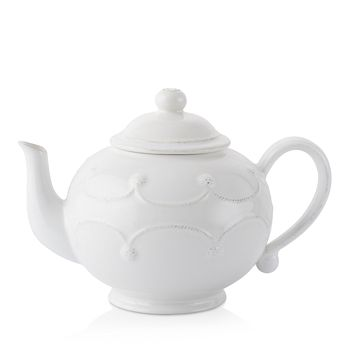 Juliska - Berry & Thread Teapot