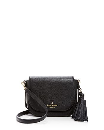 aeba82693 kate spade new york Orchard Street Small Penelope Crossbody ...