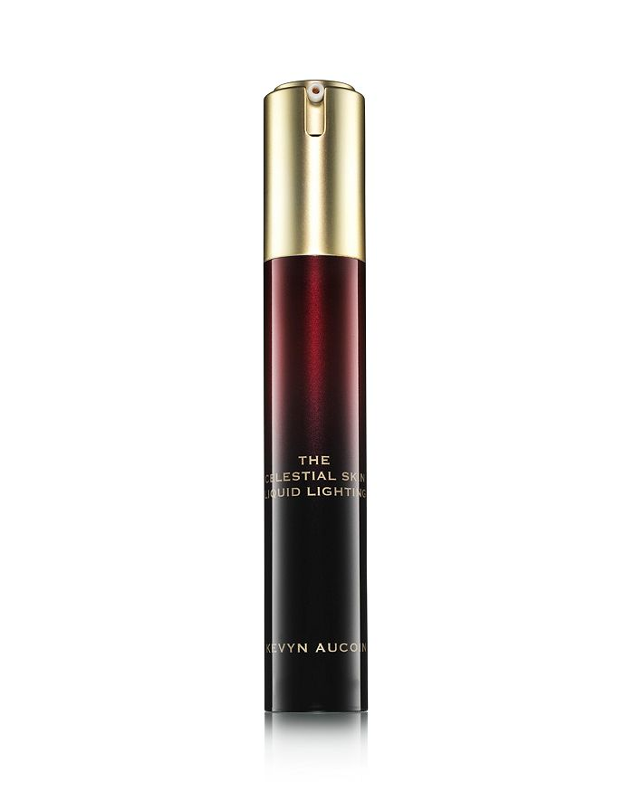 KEVYN AUCOIN - The Celestial Skin Liquid Lighting